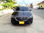 Mazda CX-3 Grand Touring 4x4 LX Aut usado (2019) color Negro precio $60.000.000