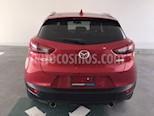 Foto venta Auto usado Mazda CX-3 Grand Touring (2016) precio $280,000