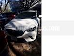 Foto venta Auto usado Mazda CX-3 Grand Touring (2018) color Blanco precio $340,000