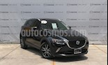 Foto venta Auto usado Mazda CX-3 i 2WD (2017) color Negro precio $280,000