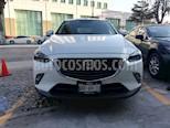 Foto venta Auto usado Mazda CX-3 i Grand Touring (2017) color Blanco Cristal precio $290,000