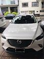 Foto venta Auto usado Mazda CX-3 i Grand Touring (2017) color Blanco precio $310,000