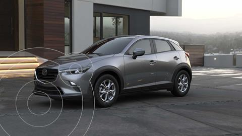 Mazda CX-3 i  nuevo color Gris Titanio financiado en mensualidades(enganche $100,000 mensualidades desde $5,523)