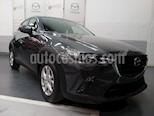 Foto venta Carro nuevo Mazda CX-3 Prime 4x2 Aut  color Gris precio $73.800.000