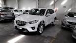 Foto venta Auto usado Mazda CX-5 2.0L AWD Aut GT (2014) color Blanco Mica precio $11.800.000