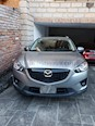 Foto venta Auto usado Mazda CX-5 2.0L i Grand Touring (2013) color Aluminio precio $238,000