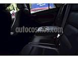 Foto venta Auto Seminuevo Mazda CX-5 2.0L i Grand Touring (2015) color Aluminio precio $285,000