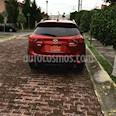 Foto venta Auto usado Mazda CX-5 2.0L i Grand Touring (2013) color Rojo precio $235,000