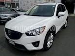 Foto venta Auto Seminuevo Mazda CX-5 2.0L i Grand Touring (2014) color Blanco Cristal precio $247,000