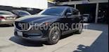 Foto venta Auto usado Mazda CX-5 2.0L i Sport (2018) color Gris Titanio precio $390,000