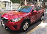 Foto venta Auto Seminuevo Mazda CX-5 2.0L i Sport (2014) color Rojo precio $230,000