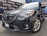 Foto venta Auto usado Mazda CX-5 2.0L i Sport (2014) color Negro precio $245,000