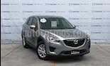Foto venta Auto usado Mazda CX-5 2.0L i (2015) color Aluminio precio $230,000