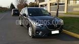 Foto venta Auto usado Mazda CX-5 2.0L R 2WD Aut (2014) color Gris precio $9.990.000