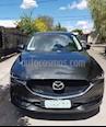 Foto venta Auto usado Mazda CX-5 2.0L R 4x2 (2018) color Gris Mica precio $14.400.000