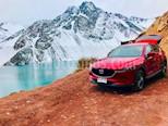 Foto venta Auto usado Mazda CX-5 2.0L R AWD Aut (2018) color Rojo precio $13.900.000