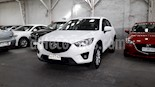 Foto venta Auto usado Mazda CX-5 2.0L R AWD Aut color Blanco Mica precio $9.850.000