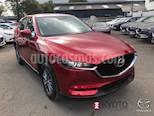 Foto venta Carro nuevo Mazda CX-5 2.0L Touring 4x2 Aut   color Rojo precio $96.450.000
