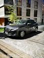 Foto venta Auto usado Mazda CX-5 2.5L AWD Aut color Gris precio $14.000.000