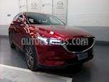 Foto venta Carro nuevo Mazda CX-5 2.5L Grand Touring LX 4x4 Aut  color Rojo precio $125.800.000