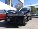 Foto venta Auto usado Mazda CX-5 2.5L S Grand Touring 4x2 (2016) color Negro precio $290,000