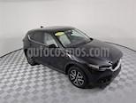 Foto venta Auto Seminuevo Mazda CX-5 2.5L S Grand Touring 4x2 (2017) color Negro precio $199,800