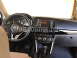 Foto venta Auto usado Mazda CX-5 2.5L S Grand Touring 4x2 (2014) color Negro precio $260,000