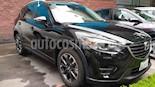Foto venta Auto usado Mazda CX-5 2.5L S Grand Touring 4x2 (2017) color Negro precio $345,000