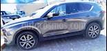 Foto venta Auto usado Mazda CX-5 2.5L S Grand Touring 4x2 (2018) color Gris Titanio precio $425,000