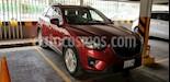 Foto venta Auto Seminuevo Mazda CX-5 2.5L S Grand Touring 4x2 (2014) color Rojo precio $245,000