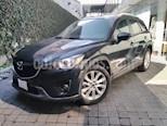 Foto venta Auto usado Mazda CX-5 5p Grand Touring i L4/2.0 Aut (2013) color Negro precio $219,000