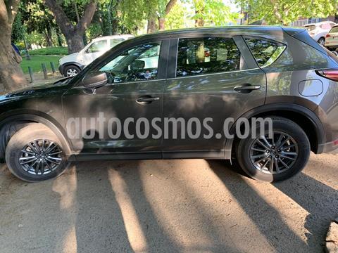 Mazda CX-5 2.0L R 2WD usado (2019) color Gris precio $15.800.000