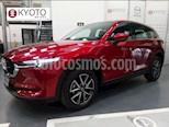 Foto venta Carro nuevo Mazda CX-5 2.5L Grand Touring 4x2 Aut   color Rojo precio $105.300.000