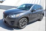 Foto venta Auto usado Mazda CX-5 i Grand Touring  color Gris Metropolitano precio $289,000