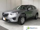Foto venta Carro usado Mazda CX-5 Mid 2.0L Aut (2013) color Aluminio Metalico precio $47.490.000