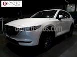 Foto venta Carro nuevo Mazda CX-5 2.0L Touring 4x2 Aut   color Blanco Perla precio $90.350.000