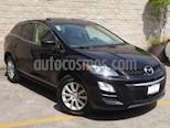 Foto venta Auto usado Mazda CX-7 5p i Grand Touring L4/2.5 Aut (2011) precio $140,000