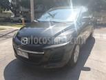 foto Mazda CX-7 2.3 AWD GT Aut usado (2012) color Negro precio $6.300.000