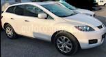 Foto venta Auto usado Mazda CX-7 Grand Touring AWD (2008) color Blanco precio $150,000
