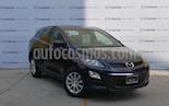 Foto venta Auto Seminuevo Mazda CX-7 i Grand Touring 2.5L (2012) color Azul Tormenta precio $185,000