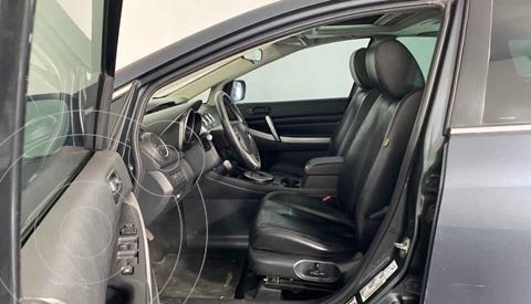 Mazda CX-7 i Sport 2.5L usado (2011) color Azul precio $167,999