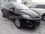 Foto venta Auto usado Mazda CX-7 s Grand Touring 4x2 (2011) color Negro precio $160,000