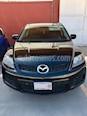 Foto venta Auto usado Mazda CX-7 Sport (2009) color Negro precio $125,000