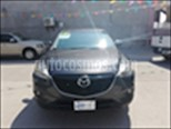 Foto venta Auto usado Mazda CX-9 GRAND TOURING 2WD (2015) color Gris precio $330,000