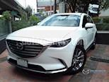Foto venta Auto usado Mazda CX-9 Grand Touring AWD (2016) color Blanco Cristal precio $395,000