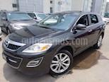 Foto venta Auto usado Mazda CX-9 Grand Touring AWD (2011) color Negro precio $170,000
