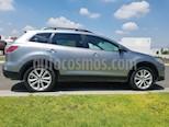 Foto venta Auto usado Mazda CX-9 Grand Touring AWD (2011) color Aluminio precio $235,000