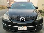 Foto venta Auto usado Mazda CX-9 Grand Touring AWD color Negro precio $115,000