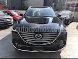 Foto venta Auto usado Mazda CX-9 Grand Touring AWD (2017) color Negro precio $535,000