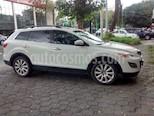 Foto venta Auto usado Mazda CX-9 Grand Touring (2010) color Blanco Cristal precio $175,000